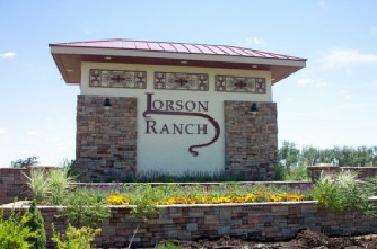 welcome to lorson ranch lorson ranch colorado springs
