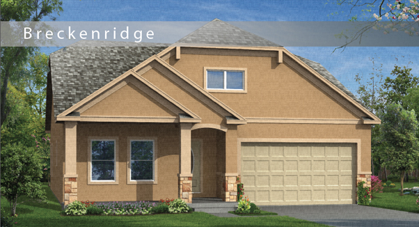 6542 justice way lorson ranch colorado springs new homes