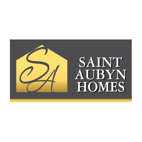 Saint Aubyn Homes, LLC